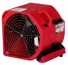 carpet drying fan. sci supply of georgia rents and sells air movers, carpet drying fans, turbodryers dehumidifiers to dry out your structure after a flood or water damage. fan