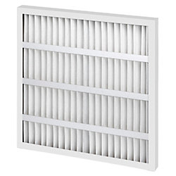 24 X 24 X 2 Pleated Pre-filter/ Merv 8/ 12 per case