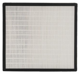 Hepa Filter for Phoenix Guardian R Air Scrubber