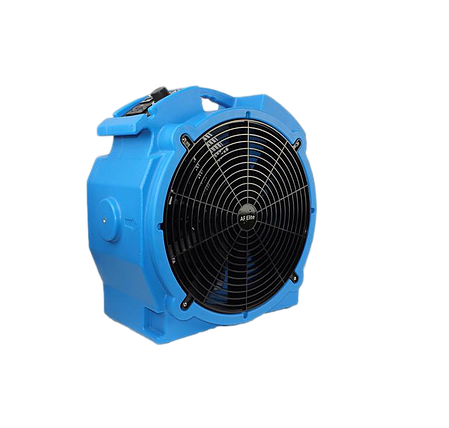 AF Elite Axial Air Mover (Aerofast Elite)