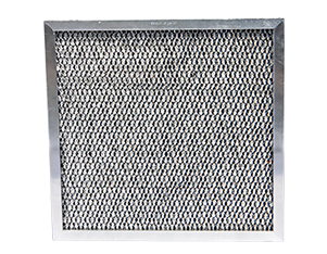 F590 Filter for Evolution/ LGR/ 24PK/ F372 Was change