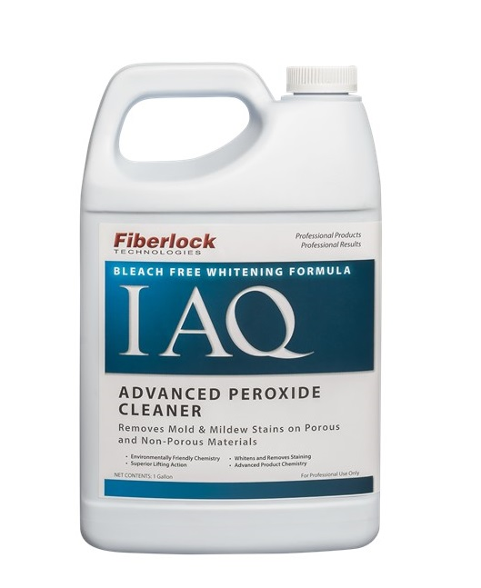 Advance Peroxide Cleaner-Mold&Mildew Stain Remover 2.5Gal