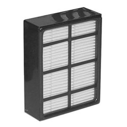 Pro Team HEPA Media Exhaust Filter