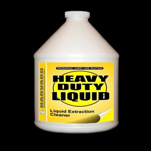HD Liquid Extraction Cleaner