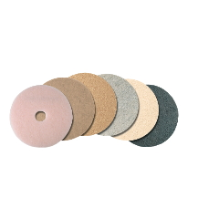 Eraser Burnishing Pad 3600