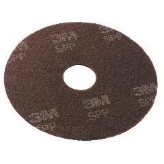 Scotch-Brite Surface Prep Pads