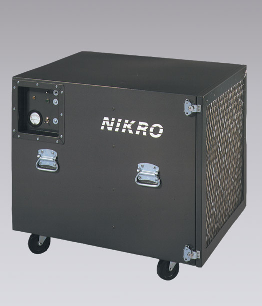 Nikro SC2005 - Portable Air Scrubber