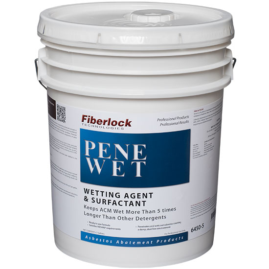 PENEWET SURFACTANT X 5 GAL