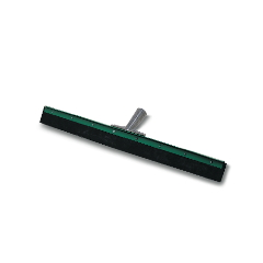 Aquadozer Heavy-Duty Floor Squeegees