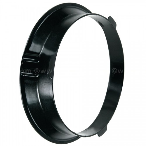 "14"" Duct Ring 10- 1/2""x 12"""