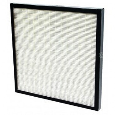 DOP Pre-Filter for Dri-Eaz DefendAir HEPA 500 Air Scrubber (4PK)
