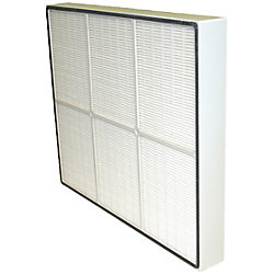 Dri-eaz Hepa 500 Air Scrubber Hepa Filter