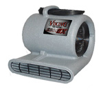 Viking 2200 EX Air Mover/ Per day