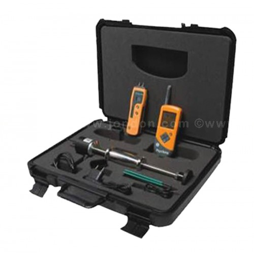GE Protimeter Technicians Kit