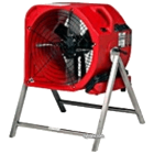 Air Mover Accessories