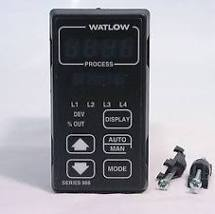 Watlow Series 988/ Stulz