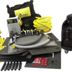 Advantages and Disadvantages of Buying New Water Damage Equipment
