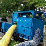 affordable Rental water damage equipment