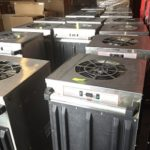 Does your Business Need a Dehumidifier?