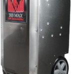 Phoenix 300 Max LGR Dehumidifier SCI Supply