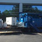 water-damage-restoration-service