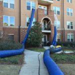 inside-residential-water-shut-off-valve