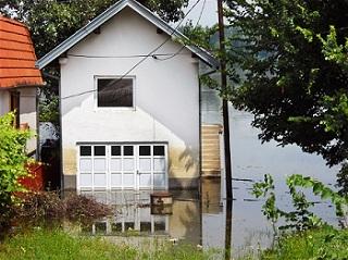 natural-disaster-flood-aftermath