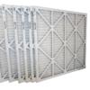 16x16x2 pleated filter