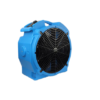 Air Movers Fans