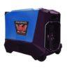 dry max dehumidifier