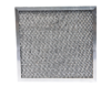 F581 fe filter for driz air