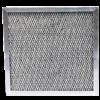 f590 filter for evolution